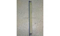 Шторка радиатора 125.08.012 (СМД-60, Т-150)