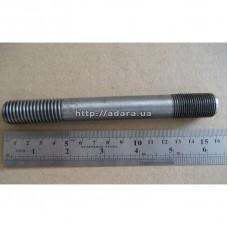 Шпилька Д01-006 (ЮМЗ-6, Д-65) бугеля блока цилиндров