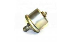 Датчик давления масла 0-10 (электрический) КАМАЗ, МАЗ