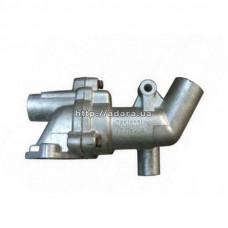 Корпус термостата Д65-15-001-А (ЮМЗ-6, Д-65) без термостата есть варианты