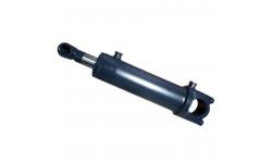 Гидроцилиндр задней навески ДТ-75 ЦГ-110.40х250.01 нового образца