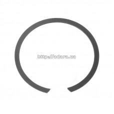 Кольцо упорное 40-1701038 (ЮМЗ-6, Д-65) вторичного вала КПП (102х110)
