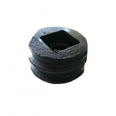 Пробка пружины 3518050-11043А на Дон, Акрос, Вектор