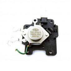 Устройство регулирующее 14В УР-1 (ЖГИК 435315.016)