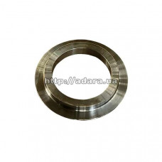 Кольцо ведущего вала КПП 700.17.01.366-1