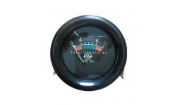 Указатель давления масла 10 атмосфер (механический) есть варианты