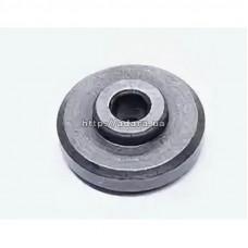 Сухарь пальца 151.40.303 (СМД-60, Т-150) рулевой тяги (ХТЗ)