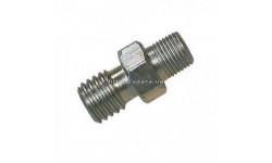 Штуцер 240-3509232 маслопровода компрессора МТЗ есть варианты