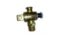 Кран водяной блока цилиндров Т-150 01-1760.00 (ПС-10)