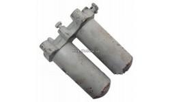 Фильтр грубой очистки топлива А23.10.000-01 (Т-25, Д-21) в сборе