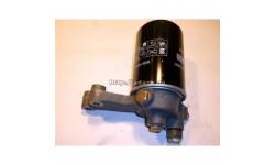 Корпус фильтра 7511.1117010 тонкой очистки топлива есть варианты