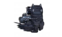 Пусковой двигатель П-350 (350.01.010.00) Т-150 (полный комплект) новый