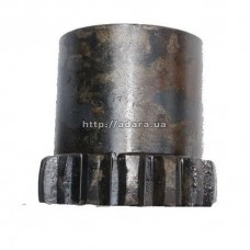 Муфта зубчатая 156.37.176 (СМД-60, Т-150)