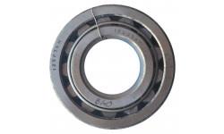 Подшипник 12507 (NF2207) роликовый