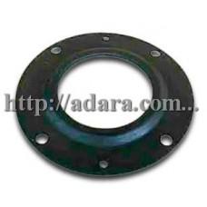 Диафрагма с кольцом Т25-2407144