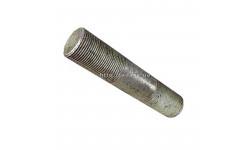Шпилька бугеля 151.30.218 (СМД-60, Т-150) задней опоры