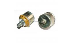 Датчик давления масла 0-6 (электрический) ГАЗ, ЗИЛ, УАЗ