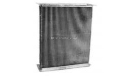 Сердцевина радиатора МТЗ-80/82, МТЗ-1221, Т-70 (Д-240, Д-243) 70У-1301.020 есть варианты