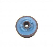 Шкив вентилятора Д21А-1308075 (Т-25, Т-16, Д-21) ведомый