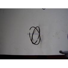 Кольцо 700А.17.01.458 (Беларусь, Могилев)