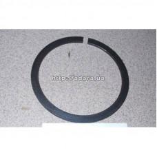 Кольцо упорное 36-1604036 (ЮМЗ-6, Д-65) подшипника
