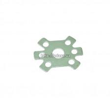 Шайба маховика Д21-1005316-В (Д-21, Т-25, Т-16)