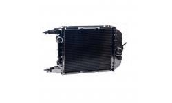 Радиатор водяной МТЗ-925, 1221, 1222, 1521 (Д-245, 260) 1221.1301.010 есть варианты