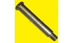 Палец нижней тяги 150.56.146 (СМД-60, Т-150)