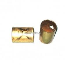 Втулка шкворня 2ПТС-4, КТУ-10А (кулака поворотного)