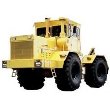 Запчасти к тракторам К-700