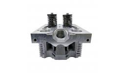 Головка блока цилиндров Д-144, Д-21 (Т-40, Т-25, Т-16) есть варианты