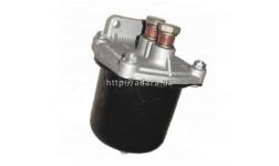 Фильтр отстойник ФГ-25 (ЮМЗ-6, МТЗ) А23.30.000-01-10 грубой очистки топлива есть варианты