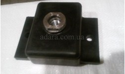 Амортизатор двигателя СМД 18, СМД 22