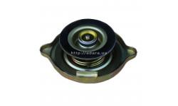 Пробка (крышка) радиатора А21.01.270 СБ (МТЗ, ЮМЗ-6) есть варианты