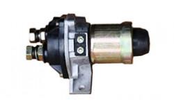 Электрооборудование К-700