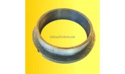 Кольцо упорное отжимных рычагов 36-1604067-02 (ЮМЗ-6, Д-65)