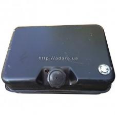 Бак топливный 45-1101010-Б СБ (ЮМЗ-6, Д-65) с крышкой