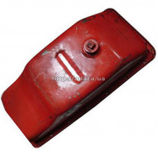 Картер масляный Д65-1009010 (ЮМЗ-6, Д-65) поддон