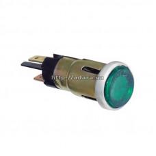 Опция Глазок приборов электрический ПД20-Е1 Зеленый