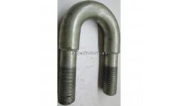 Стремянка нижней тяги 150.56.160 (СМД-60, Т-150) навески