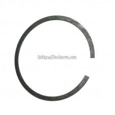 Кольцо стопорное 36-1701071-А (ЮМЗ-6, Д-65) промежуточного вала КПП