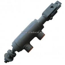 Гидроусилитель муфты сцепления 45-1609000 (ЮМЗ-6, Д-65) ГУМС