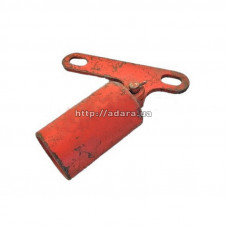 Сервоусилитель сцепления 45-1602090-А2 (ЮМЗ-6, Д-65)