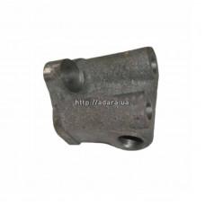 Стойка оси коромысел Д37М-1007151 (Т-16, Т-25, Т-40)