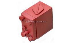 Клапан предохранительный ГА 33000 новый