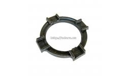 Кольцо отжимных рычагов 150.21.240 (СМД-60, Т-150)
