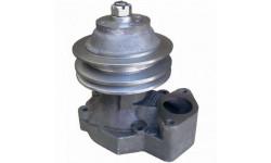 Водяной насос 41-13С3-1 двигателя А-41 тракторов ДТ-75 (Есть варианты)