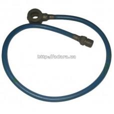 Трубка топливная 45-1101040 (ЮМЗ-6, Д-65) топливопровод задний