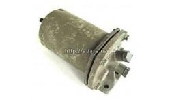 Фильтр топливный А65.01.000 (Т-40, Д-144) тонкой очистки