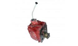 Коробка 70-1700010 передач МТЗ-80 (реставрация)
